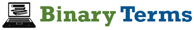 binary-terms-logo